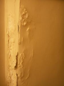 pintura antihumedad