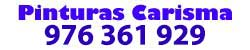 Pintores Zaragoza | Pinturas Carisma – 976 361 929
