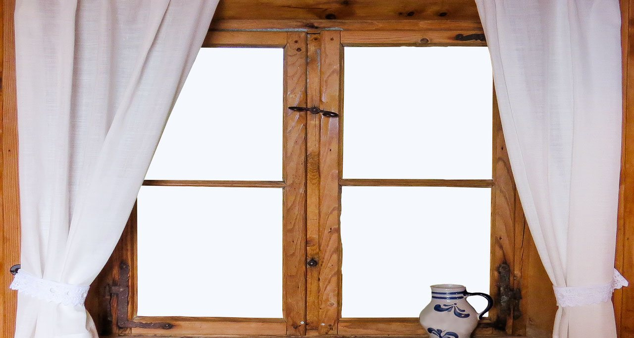 barnizado-de-puertas-y-ventanas