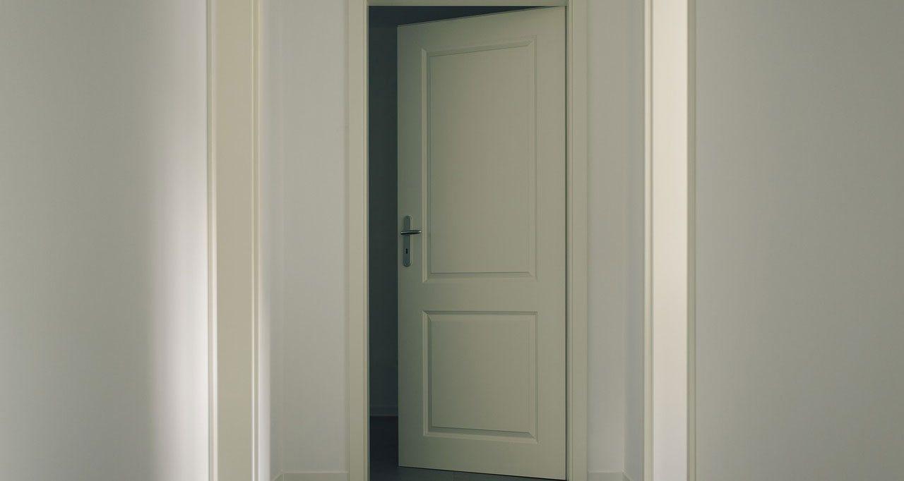 puertas-semi-lacadas