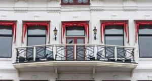 restauracion-y-pintura-fachada