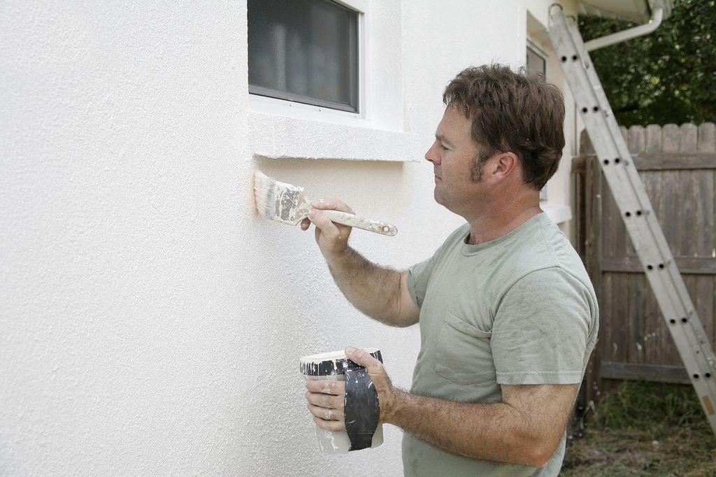 Trucos y consejos para pintar tu casa
