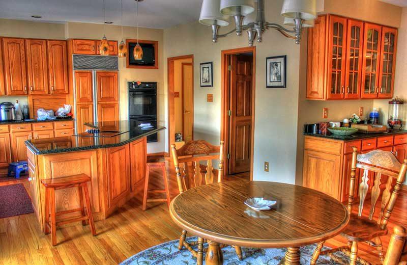 Cual es la mejor pintura para pintar la cocina?