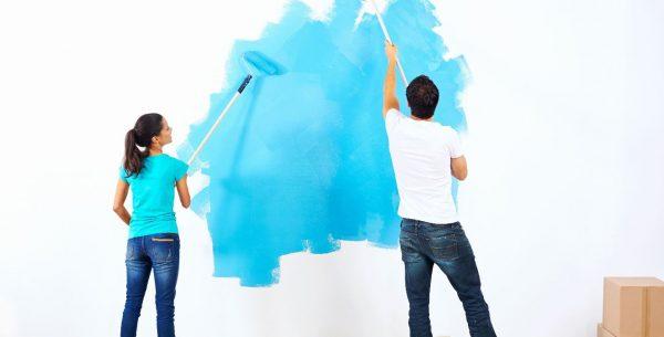 Bienvenido a Pintores Zaragoza